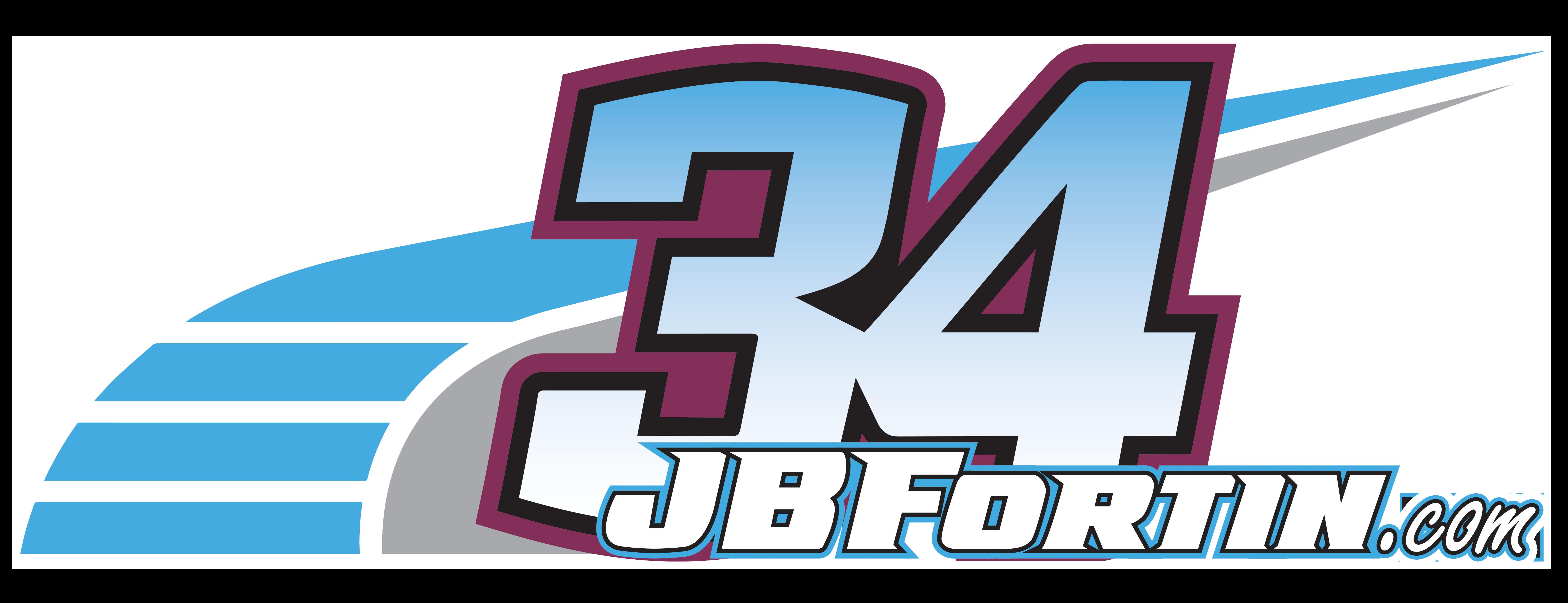 JB Fortin Racing